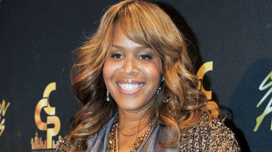 tina campbell-teddy campbell-mary mary-admits to more marriage issues-b-the jasmine brand