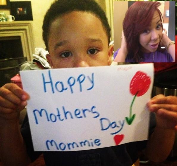 tiny-celebrities-mothers day 2013-the jasmine brand