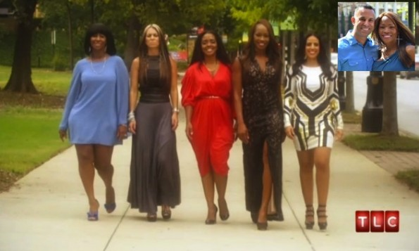 tlc-the-sisterhood-cancelled c-the-jasmine-brand (1)
