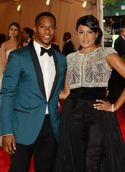 victor cruz-elaina watley-punk chaos to couture-costume gala-the jasmine brand