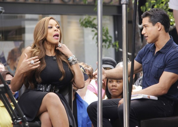 wendy williams-mario lopez-ask wendy extra-the jasmine brand
