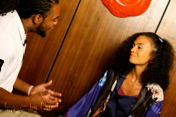 Amel-Larrieux-Interview-2013-The-Jasmine-Brand