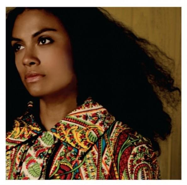 Amel-Larrieux-Portrait-2013-The-Jasmine-Brand