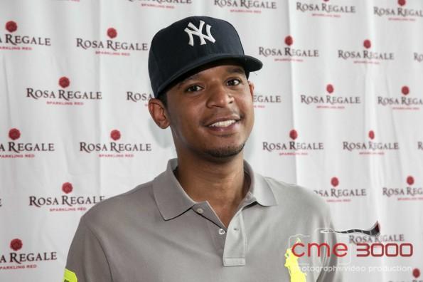 Chef-Roble-Rose-Regal-Atlanta-2013-The-Jasmine-Brand