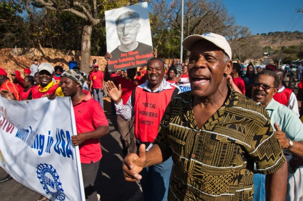 Danny-Glover-Pretoria-Protest-2013-The-Jasmine-Brand