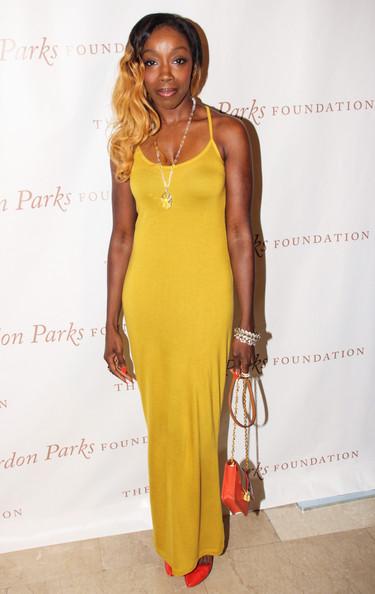 Estelle-Gordon-Parks-Foundation-Gala-2013-The-Jasmine-Brand
