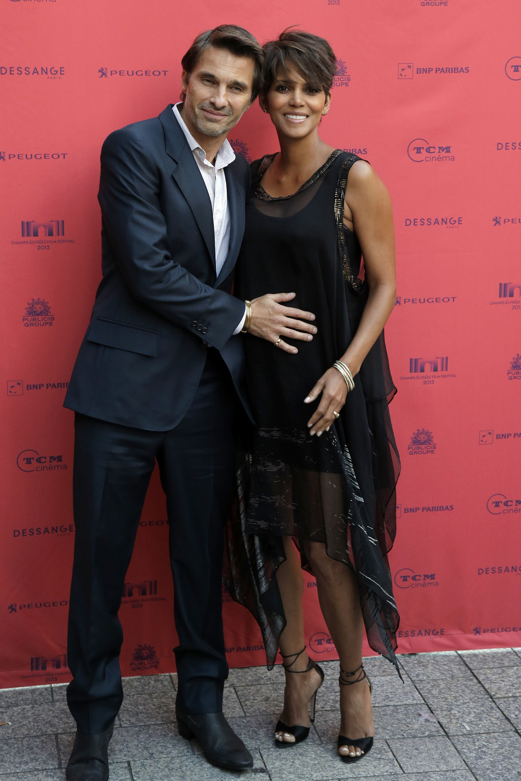Halle-Berry-Paris-Cinema-2013-The-Jasmine-Brand