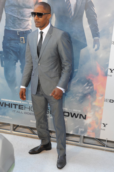 Jamie-Foxx-White-House-Down-Premiere2-2013-The-Jasmine-Brand