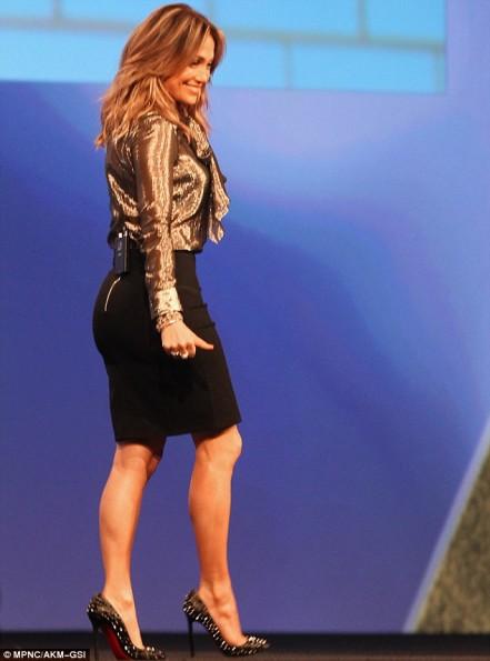 Jennifer-Lopez-The-Cable-Show-DC-2013-The-Jasmine-Brand