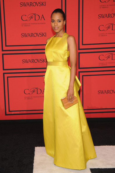 Kerry-Washington-CFDA-Awards-2013-The-Jasmine-Brand