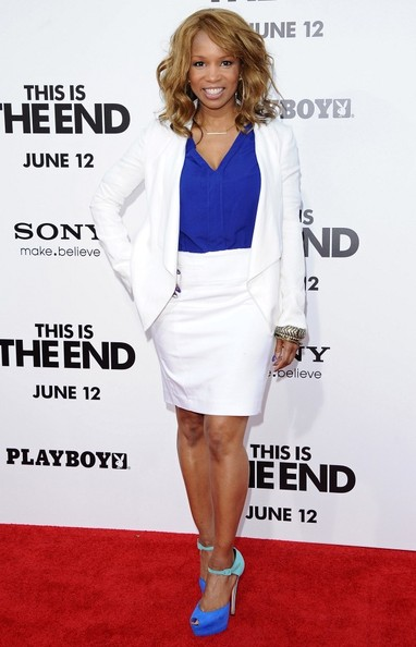 Kimberly-Elise-This-Is-The-End-Premiere-2013-The-Jasmine-Brand