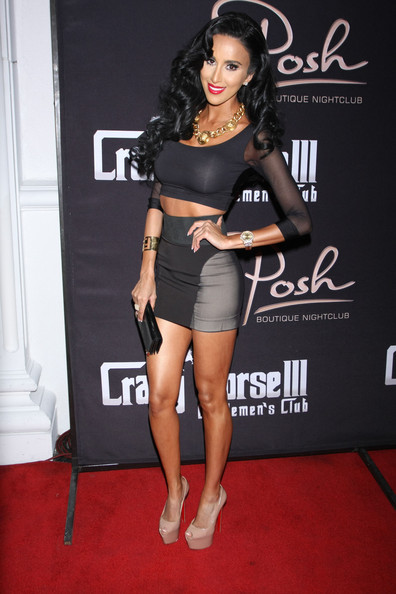 Lilly-Ghalichi-Posh-Nightclub-Las-Vegas-2013-The-Jasmine-Brand