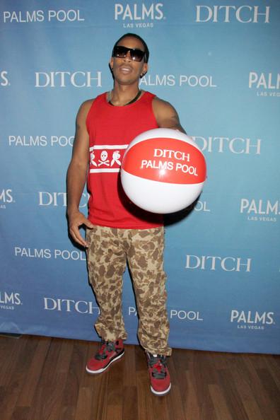 Ludacris-Palms-Las-Vegas-Ditch-Fridays-2013-The-Jasmine-Brand