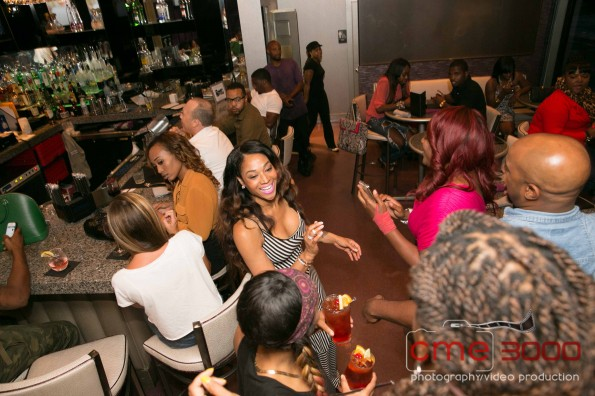 Mimi Faust LHHATL Viewing -d-the jasmine brand