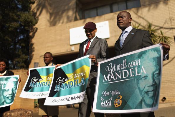 Nelson-Mandela-Wellwishers-South-Africa-2013-The-Jasmine-Brand