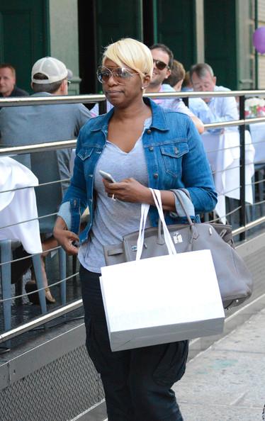 Nene-Leakes-shopping-NYC(2)-2013-The-Jasmine-Brand
