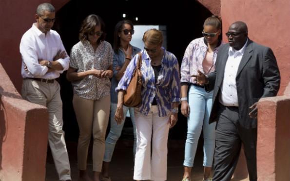 Obamas-Senegal-2013-The-Jasmine-Brand