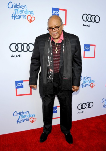 Quincy-Jones-Children-Mending-Heart-Style-Gala-2013-The-Jasmine-Brand