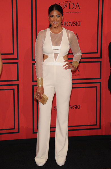 Rachel-Roy-CFDA-Awards-2013-The-Jasmine-Brand