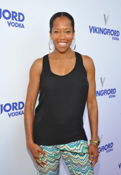 Regina-King-1st-Annual-Children-Mending-Hearts-2013-The-Jasmine-Brand