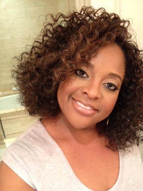 Sherri-Shepherd-Lux-Hair-Now-Wig-2013-The-Jasmine-Brand