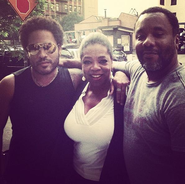 Lenny-Kravitz-Oprah-Winfrey-Lee-Daniels-2013-The-Jasmine-Brand