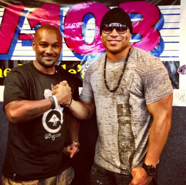 Big-Tigger-LL-Cool-J-V-103-Atlanta-2013-The-Jasmine-Brand