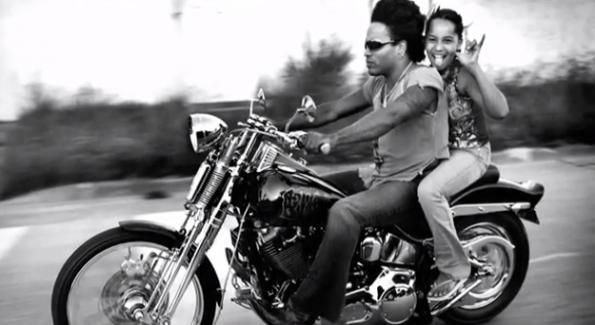 Lenny-Kravitz-Zoe-Kravitz-Motorcycle-Master-Class-The-Jasmine-Brand