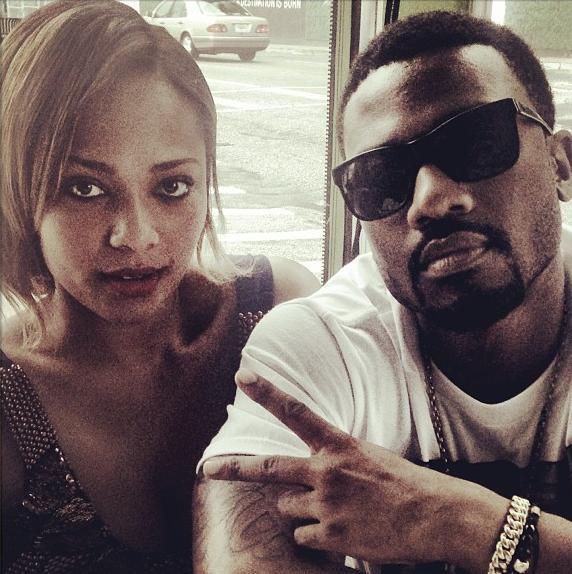 Teairra-Mari-Ray-J-Atlanta-2013-The-Jasmine-Brand