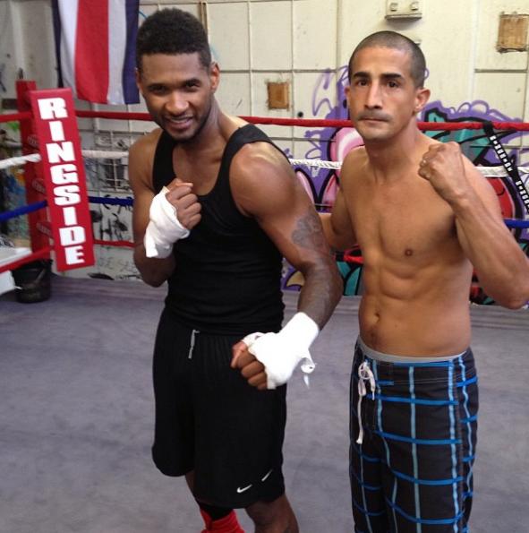 Usher-Boxing-2013-The-Jasmine-Brand