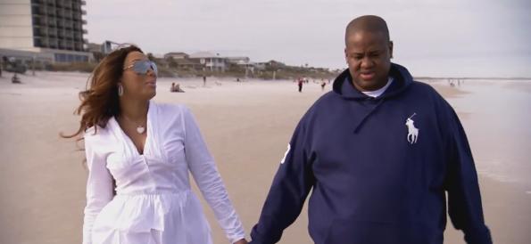Tamar-Vince-Season-2-Beach-2013-The-Jasmine-Brand