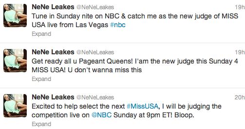 Nene-Leakes-Miss-USA-Twitter-Announcement-2013-The-Jasmine-Brand