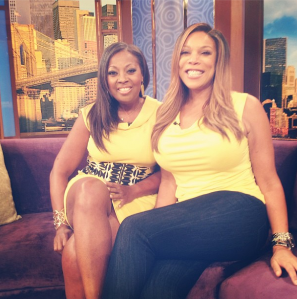 Wendy-Williams-Star-Jones-Wendy-Williams-Show-2013-The-Jasmine-Brand