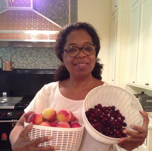 Oprah-Winfrey-Vegetables-2013-The-Jasmine-Brand