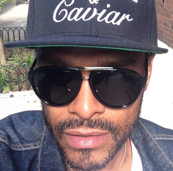 Maxwell-Beard-2013-The-Jasmine-Brand
