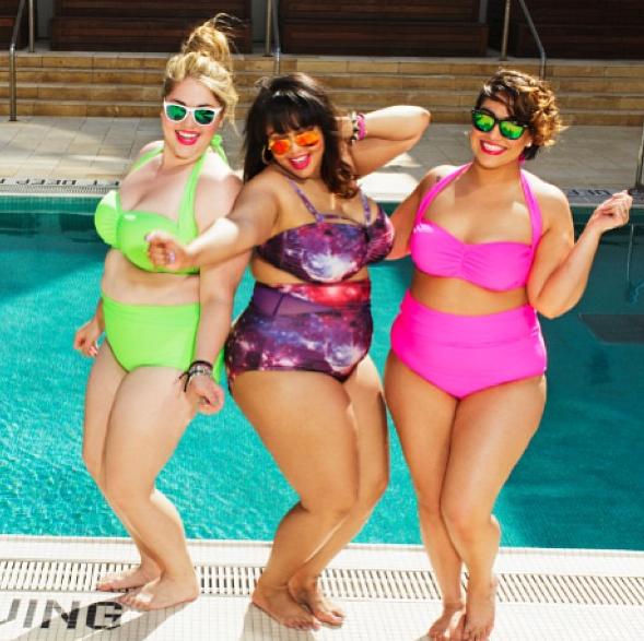 Fatkini-Gabi-Fresh-Group-2013-The-Jasmine-Brand