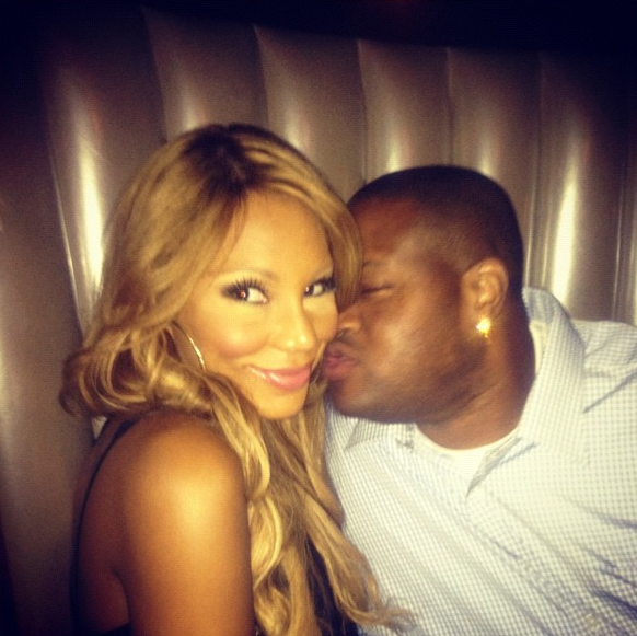 Tamar-Braxton-Vincent-Hubert-2013-The-Jasmine-Brand