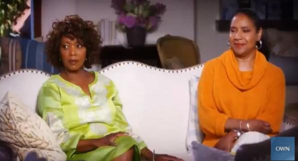 oprah-winfrey-network-2013-OWN-Oprahs-Next-Chapter-the-jasmine-brand