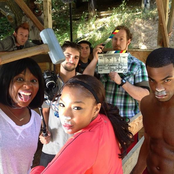 Torrei-Hart-Prerrt-Funny-Fish-Cast-Crew-2013-The-Jasmine-Brand