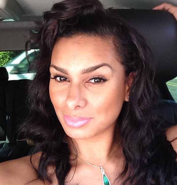 [VIDEO] Laura Govan Still Has Cold Feet About Another Season of 'Basketball Wives LA', Weighs In On Draya's Parenting Skills