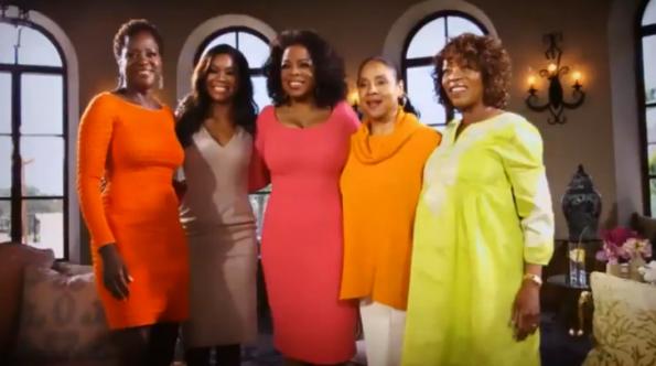 Oprah-Winfrey-African-American-Actresses-Oprahs-Next-Chapter-2013-The-Jasmine-Brand
