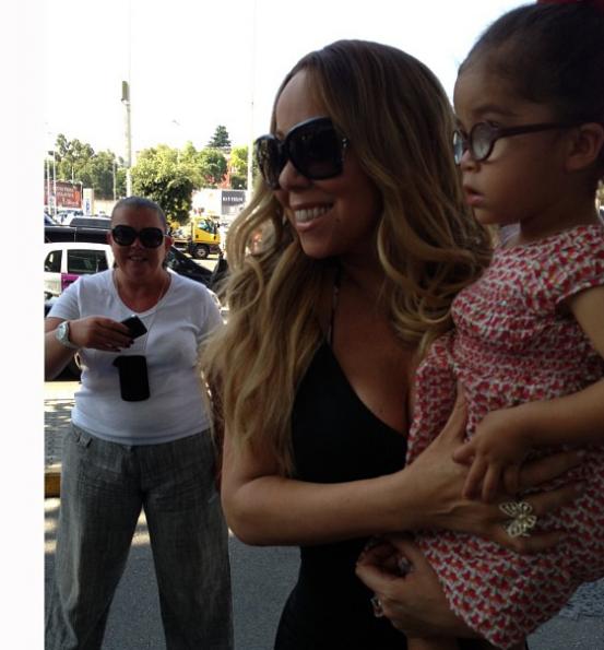 Mariah-Carey-Daughter-Italy-2013-The-Jasmine-Brand