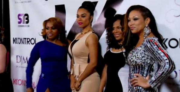 RB-Divas-LA-2013-The-Jasmine-Brand