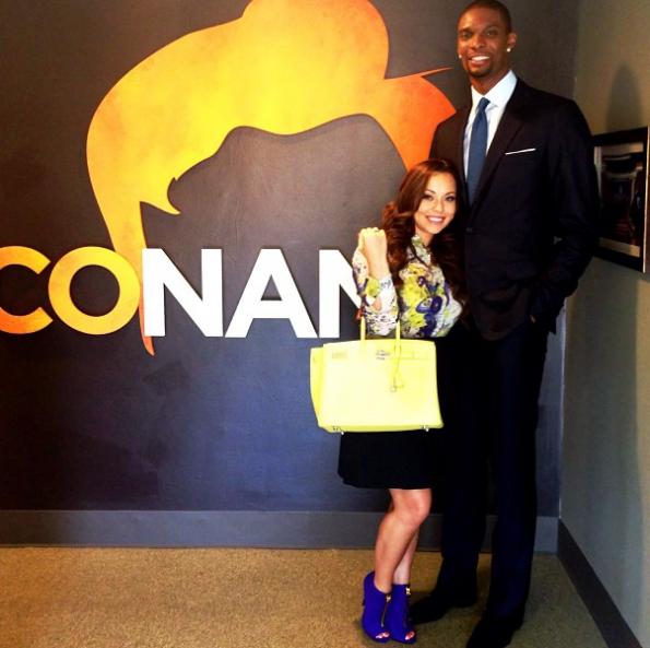 Chris-Adrienne-Bosh-Conan-2013-The-Jasmine-Brand