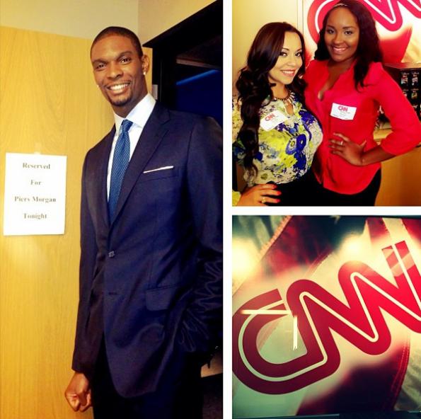 Chris-Bosh-Adrienne-Bosh-CNN-2013-The-Jasmine-Brand