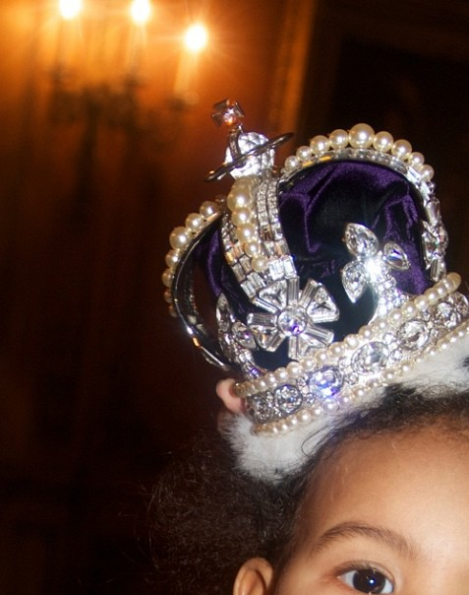 Blue-Ivy-Crown-2013-The-Jasmine-Brand