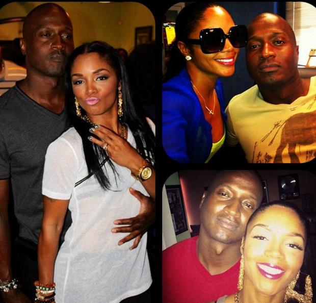 [VIDEO] Rasheeda Puts Kirk On Blast + Watch Full Episode of Love & Hip Hop Atlanta