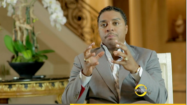 [WATCH] Teaser of 'Preachers of LA' Hits +  Pastors Expose Personal Flaws, Romantic Relationships & Prosperity