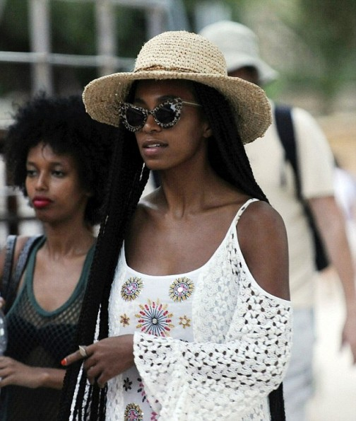 Solange-Knowles-Croatia-2013-The-Jasmine-Brand