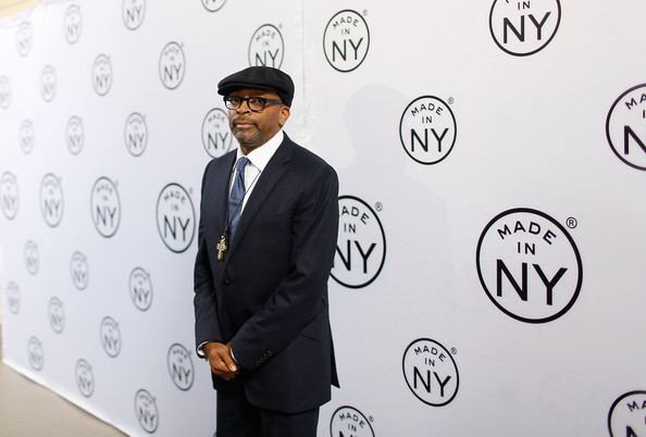 Spike-Lee-Made-In-New-York-Awards-2013-The-Jasmine-Brand